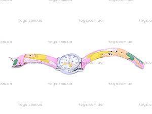 Часы «Фея», 8001-15A, купить