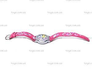 Часы Hello Kitty, SB-21, купить