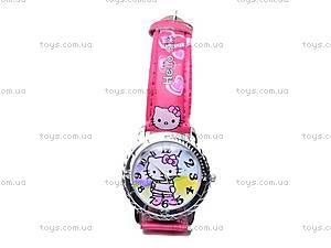 Часы Hello Kitty, SB-21