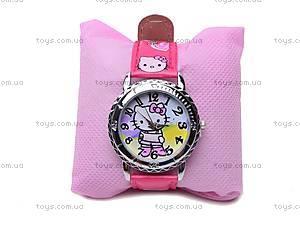 Часы Hello Kitty, SB-21, фото