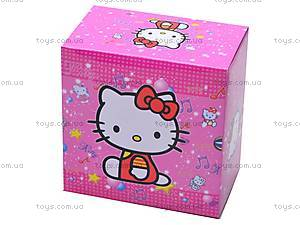Часы Hello Kitty, SB-21, отзывы