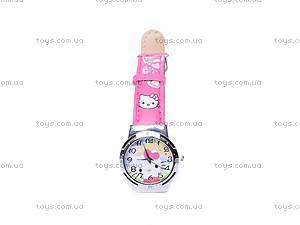 Часы «Китти», 8001-21A