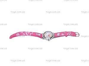 Часы «Китти», 8001-21A, фото