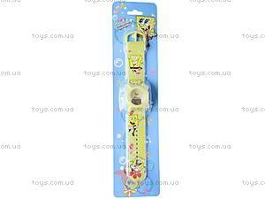 Часы наручные детские, SK-800