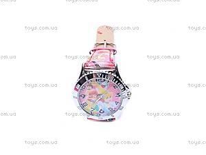 Часы «Принцессы», 8001-7D
