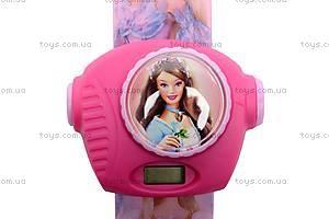 Часы-проектор, LW-01026, отзывы
