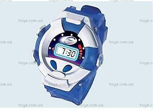 Часы шпионские цифровые, 9026