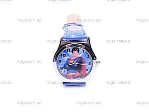 Часы «Супермен», 8001-13D