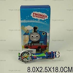 Часы «Томас», 8001-4D