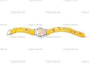 Часы «Винни Пух», 8001-10A, фото