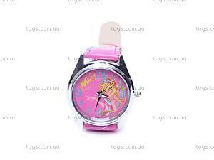 Часы Winx, 070103