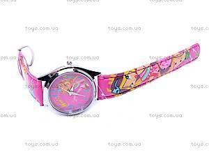 Часы Winx, 070103, купить