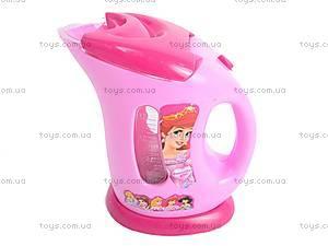 Чайник детский игрушечный, YY-229, цена