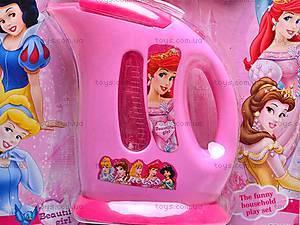 Чайник детский игрушечный, YY-229, фото