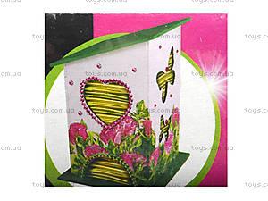 Чайный домик, 15100356Р, фото