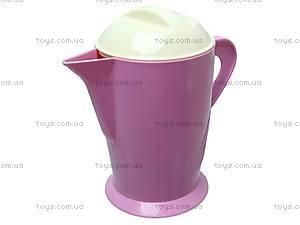Чайный набор посудки «Орион», 924, купить
