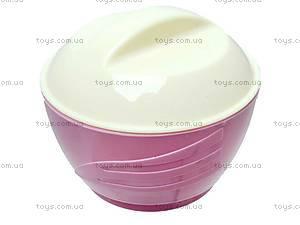 Чайный набор посудки «Орион», 924, отзывы