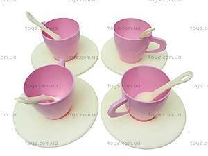 Чайный набор посудки «Орион», 924, цена