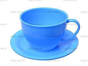 Чайный набор в ведре, 0083, фото