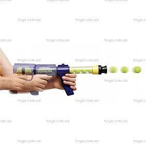 Помповый бластер Cheatwell с 12 мягкими шариками, 27142-1, купить