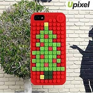Чехол на iPhone 6, красный, WY-C006A, купить