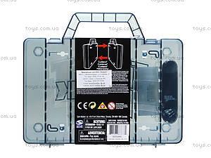 Чемоданчик для фингерборда, 13839-6014255-TD, фото