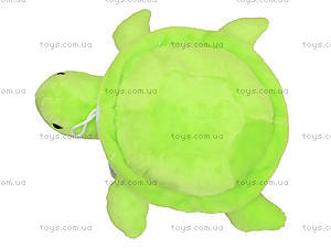 Игрушечная черепаха, S-DS0956, купить