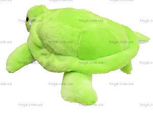 Игрушечная черепаха, S-DS0956, фото