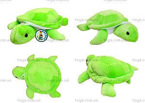 Игрушечная черепаха, S-DS0956