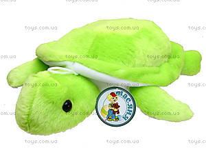 Игрушечная черепаха, S-DS0956, отзывы