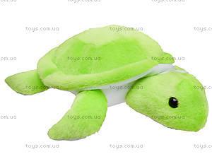 Игрушечная черепаха, S-DS0956, цена