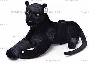 Черная пантера, S-ATA1123S