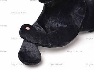 Черная пантера, S-ATA1123S, купить
