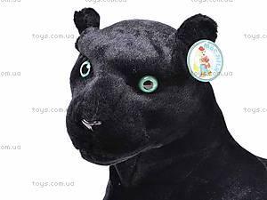Черная пантера, S-ATA1123S, отзывы