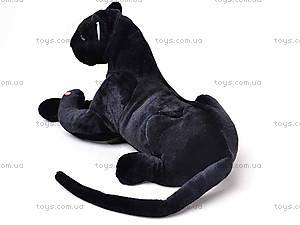 Черная пантера, S-ATA1123S, цена
