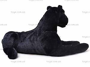 Черная пантера, S-ATA1123S, игрушки