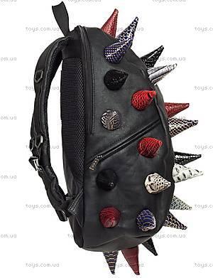 Черный рюкзак для подростков Gator Full, KAA24484821, купить