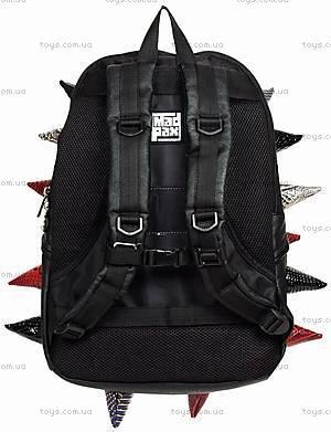 Черный рюкзак для подростков Gator Full, KAA24484821, отзывы