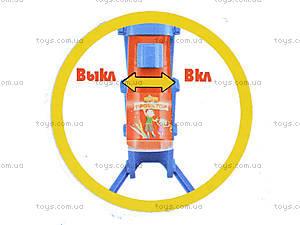 Чудесный проектор для рисования с фломастерами, 0735, toys.com.ua