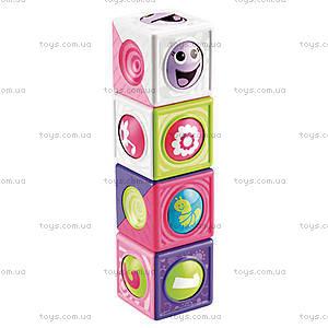 Чудо-кубики для детей, CBL33, купить