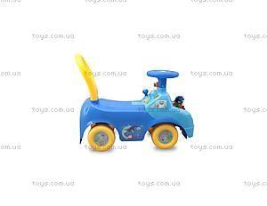 Чудомобиль для детей «В поисках Дори», 053967, купить