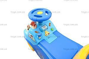 Чудомобиль для детей «В поисках Дори», 053967, игрушки