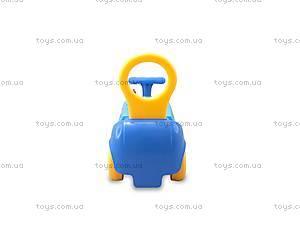 Чудомобиль для детей «В поисках Дори», 053967, toys.com.ua