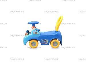 Чудомобиль для детей «В поисках Дори», 053967, іграшки