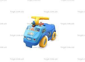 Чудомобиль-мини «В поисках Дори», 054213, купить