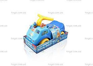 Чудомобиль-мини «В поисках Дори», 054213, цена