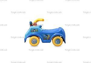 Чудомобиль-мини «В поисках Дори», 054213, игрушки