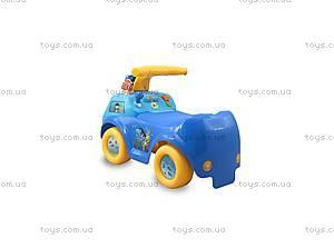 Чудомобиль-мини «В поисках Дори», 054213, магазин игрушек
