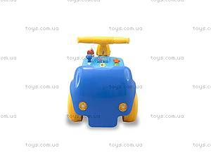 Чудомобиль-мини «В поисках Дори», 054213, toys.com.ua
