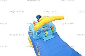 Чудомобиль-мини «В поисках Дори», 054213, toys